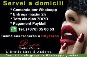 Domicili