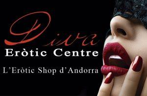 diva-erotic-centre-andorra